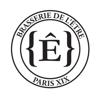 Brasserie de l'Être   Paris Beer Festival