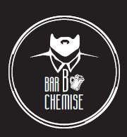 barBchemise