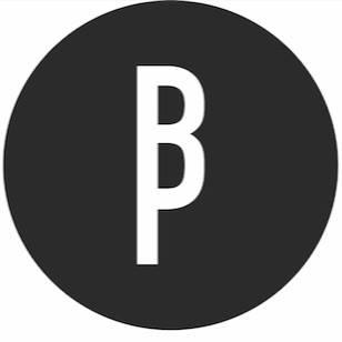 BBP Brussel Beer Project
